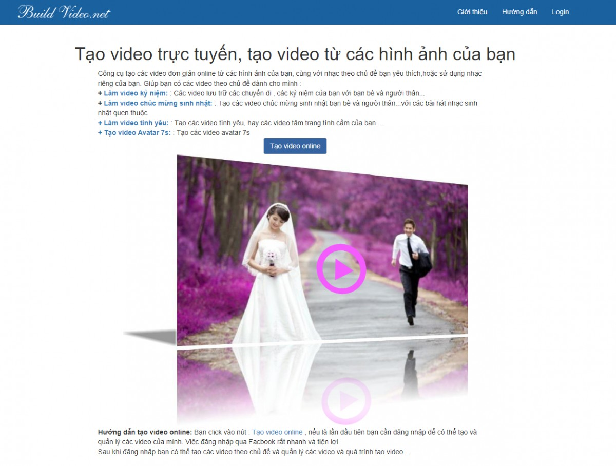 cach-lam-video-anh-online