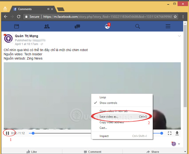 download-video-facebook4
